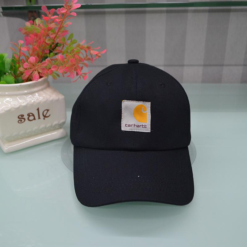 7eb88991794 2018 New Pattern Fashion Men And Women Travel Sun Hat Peaked Cap Foreign  Trade Primary Single Transboundary Special For Hats Men Cap Brand Hats  Unisex Cap ...
