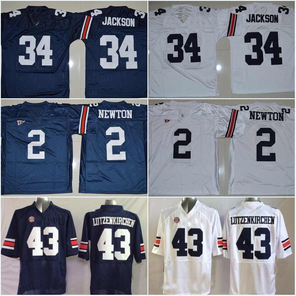 cheap for discount a7eb6 28f1f cheapest cam newton white jersey e4e2d 2c199