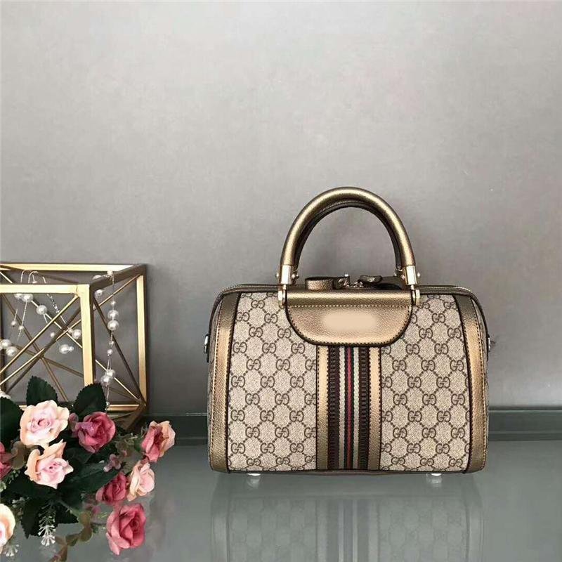 b6abfd442dda New Fashion High Quality Brand Designer Handbags Women With Flower Famous  Elegant Brand Handbag Luxury Designer Bags Totes Travel Bag Cheap Designer  Bags ...