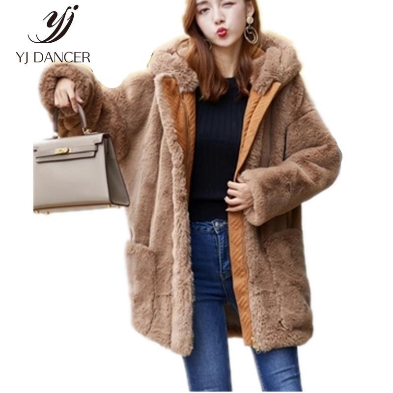 cappotti di marca online