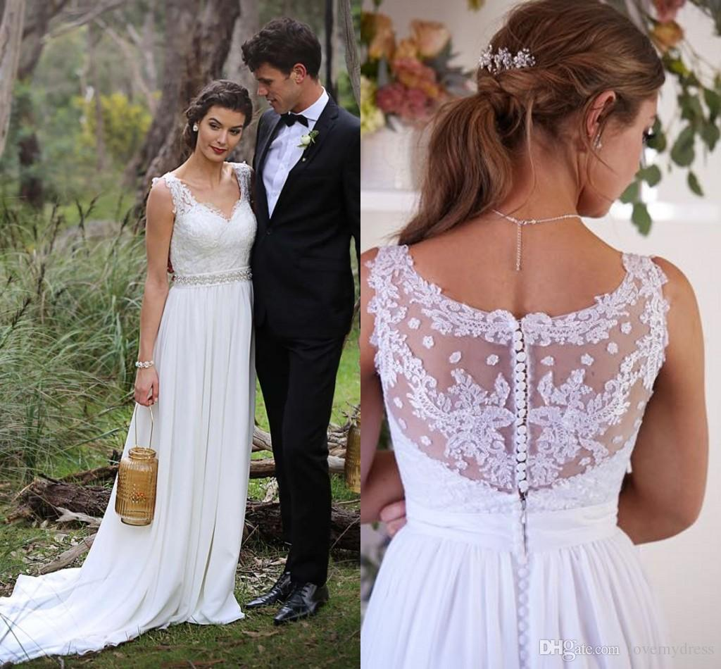 11d83f8a16e Cheap See through Princess Wedding Dresses Discount Red Roses Brides  Wedding Dress
