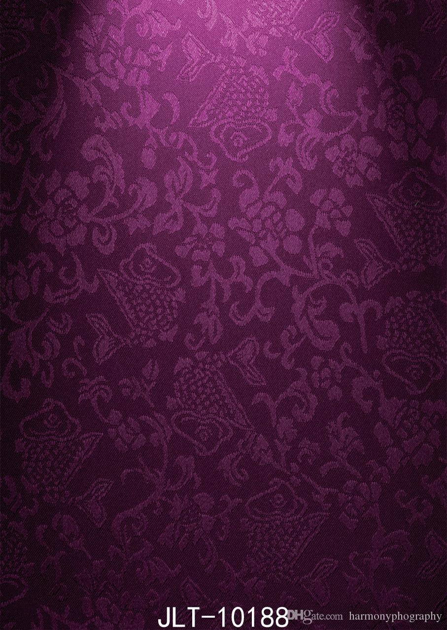 2019 Red Wine Photo Backgrounds Vinyl Cloth Photography ...