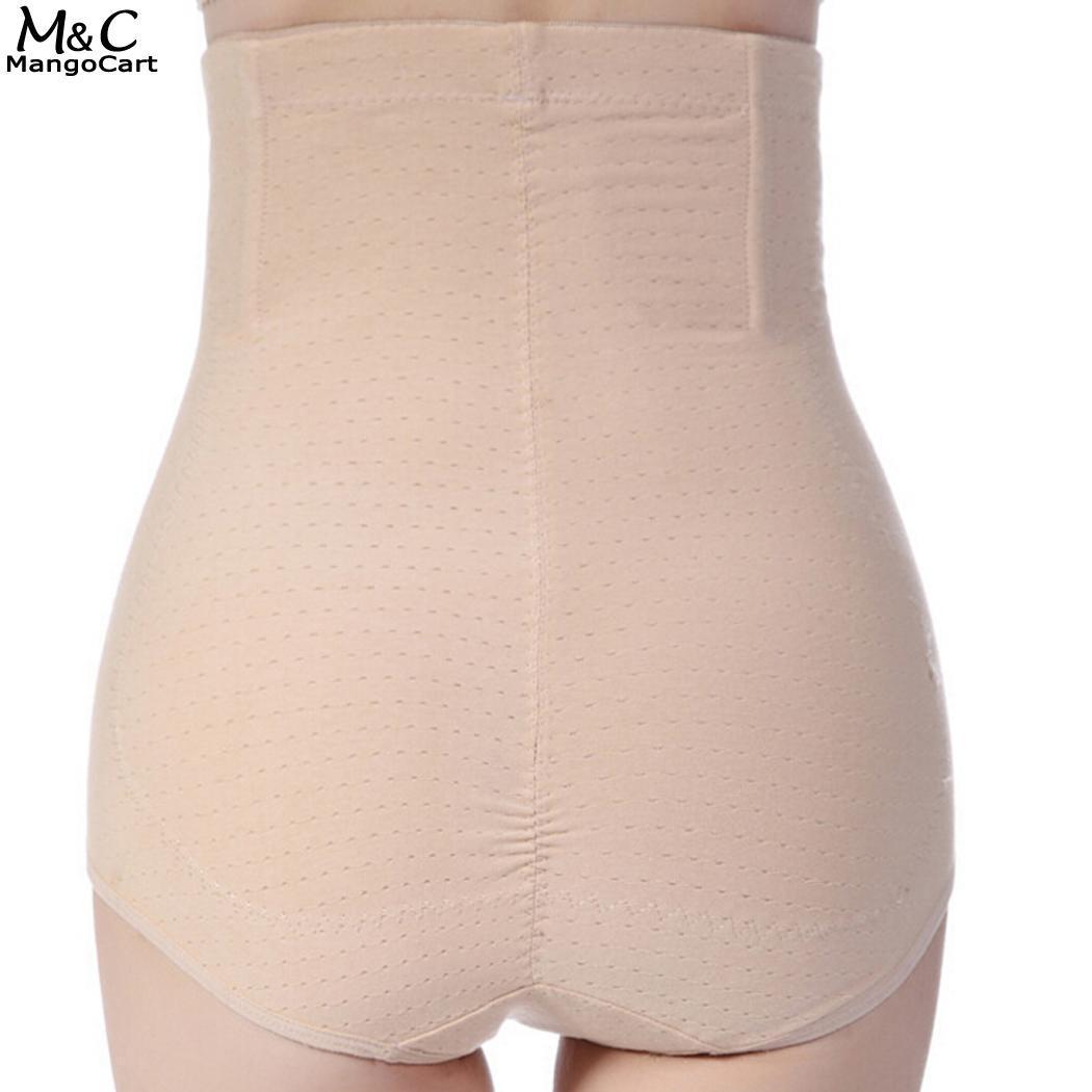 98fea00cf8a Corset Bustier Women Waist Body Shaper Firm Tummy Control Shapewear  Bodysuit Waist Cinchers Cheap Waist Cinchers Corset Bustier Women Waist  Body Shaper ...