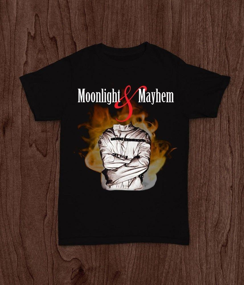 b2bf6cc19bb MAYHEM TOUR NORWEGIAN BLACK METAL BAND T SHIRT Hipster O Neck Cool Tops Hip  Hop Short Sleeve Funny Tee Shirts Tee Shirt For Sale Worlds Funniest T  Shirts ...