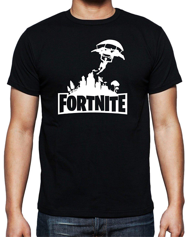 T Shirt Printing Utah T Shirt Design Database