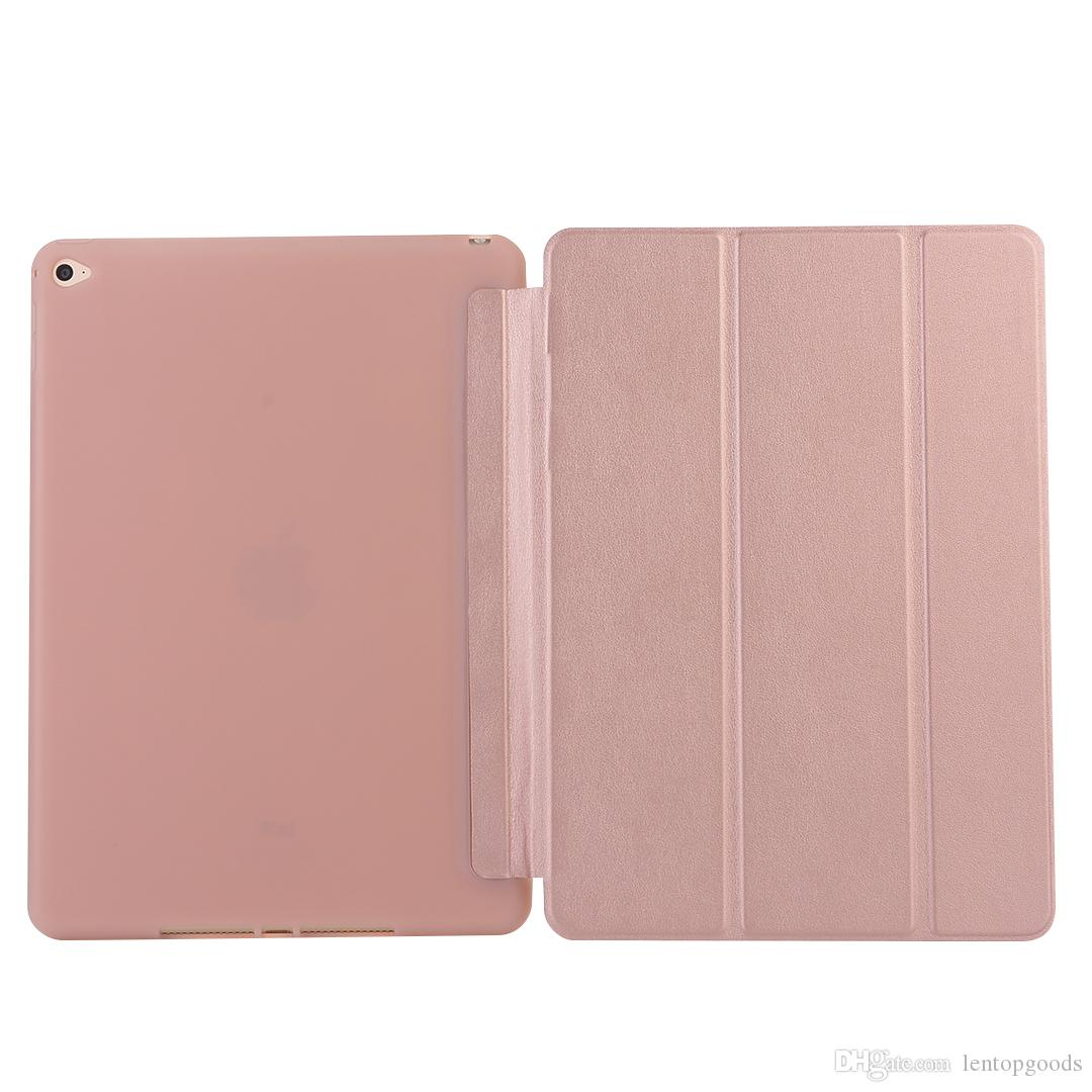 case for ipad 5 6 pu leather silicone tpu back cover smart casescase for ipad 5 6 pu leather silicone tpu back cover smart cases for apple ipad air air 2 stylus tablet case with bluetooth keyboard buy bags from