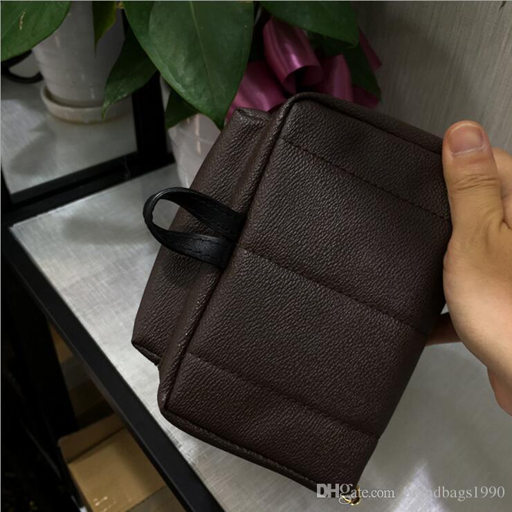 Hight qualidade das Mulheres Palm Springs Mini Mochila de couro genuíno crianças mochilas mulheres impressão de couro Moda Mini mochila