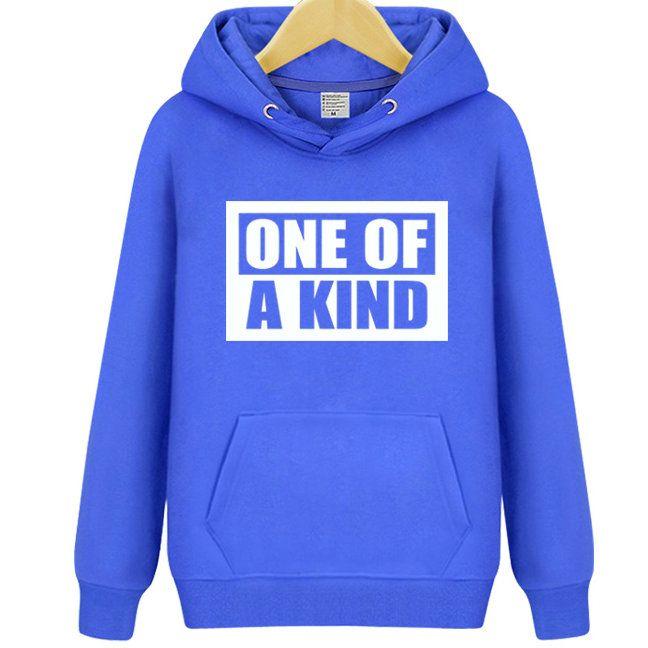 One of a kind hoodies G Dragon sweat shirts Cool fleece clothing Pullover  sweatshirts Sport coat Outdoor jackets