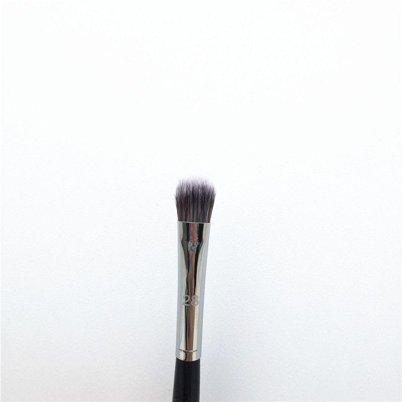 فرشاة الحاجب برو 20 زاوية / بنت / سموكي / جل بطانة -22/23/24/26 27-Blending 28-Cream Shadow 29-Smudge 30-Smoky 31-airbrush Makeup Eye Brushes