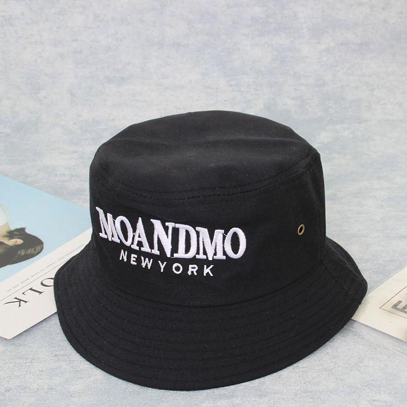 Brand Bucket Hats Flat Hunting Fishing Hat Men Women Pescador Gorras ... 0bbac327a951