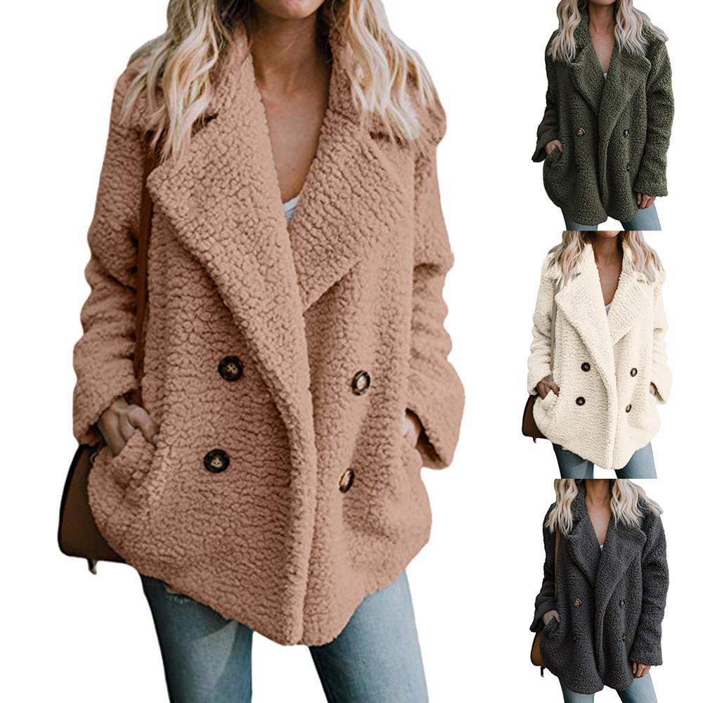 d411d1c8e65 nueva-chaqueta-de-cuero-de-gamuza-de-invierno.jpg