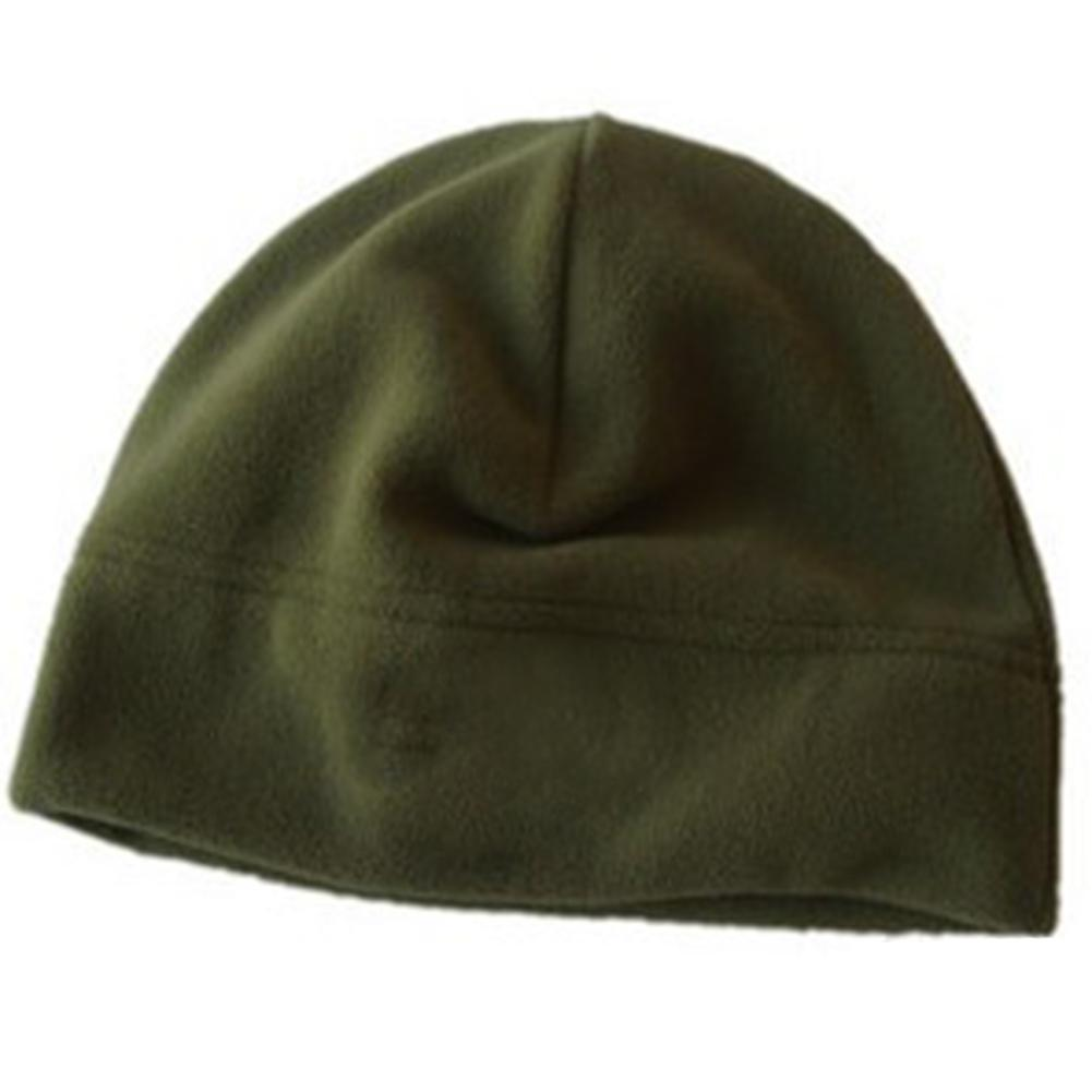 2019 Fashion Men Solid Color Soft Warm Winter Beanie Cool Windproof Outdoor  Cap Hat Hot Sale From Shinny33 118f9fcf7ee
