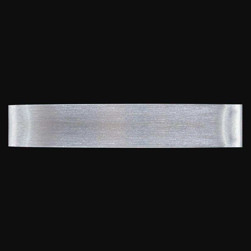Led En Miroir Chevet Créative Directe Bains Lumière Lampe Salle Minimaliste Aluminium Mur Moderne De Allée v8mnwN0O