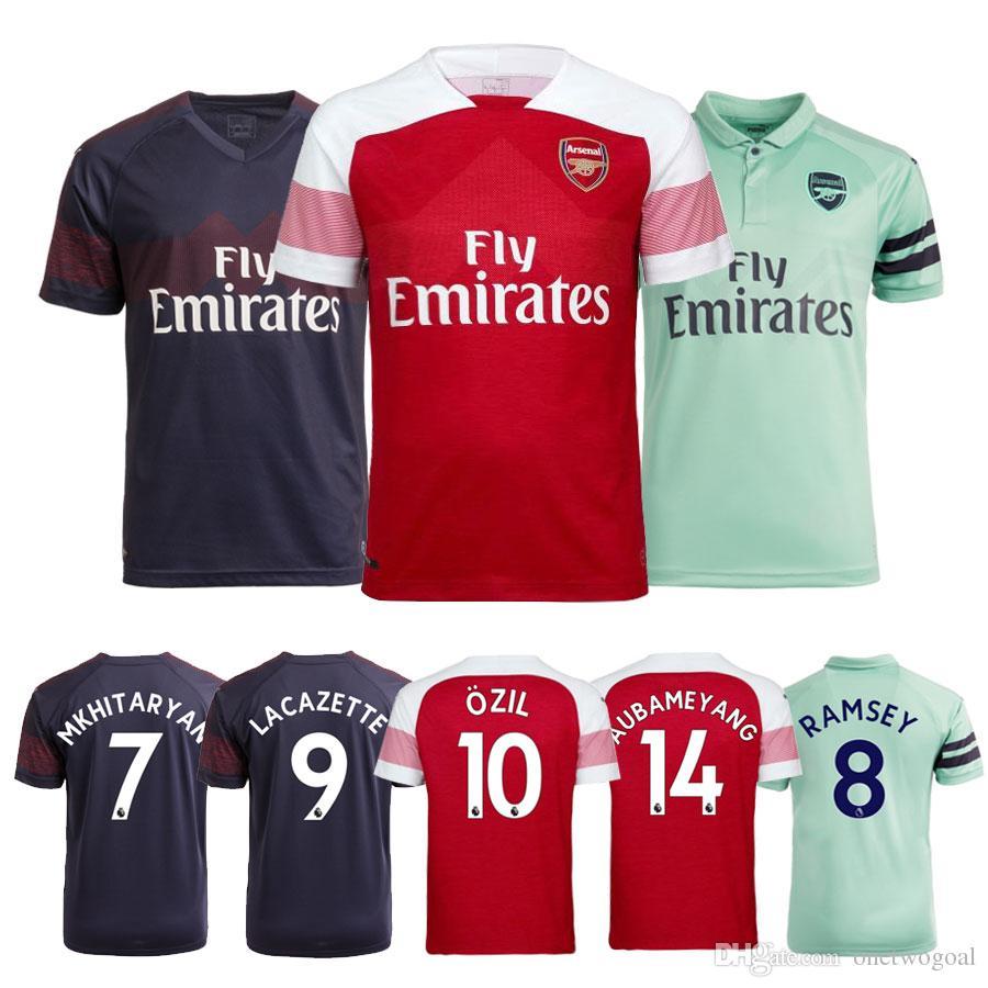 best service ab20d e4af6 Buy Arsenal T Shirt Online India