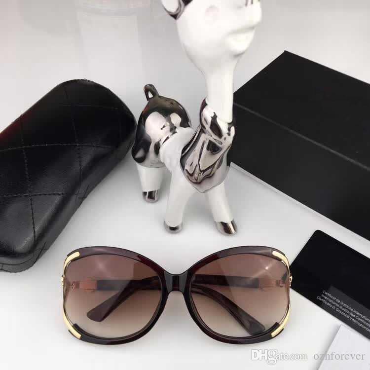 b0185a4bc9 Hot Sell 2018 New Sunglasses Women Brand Designer Fashion Summer ...