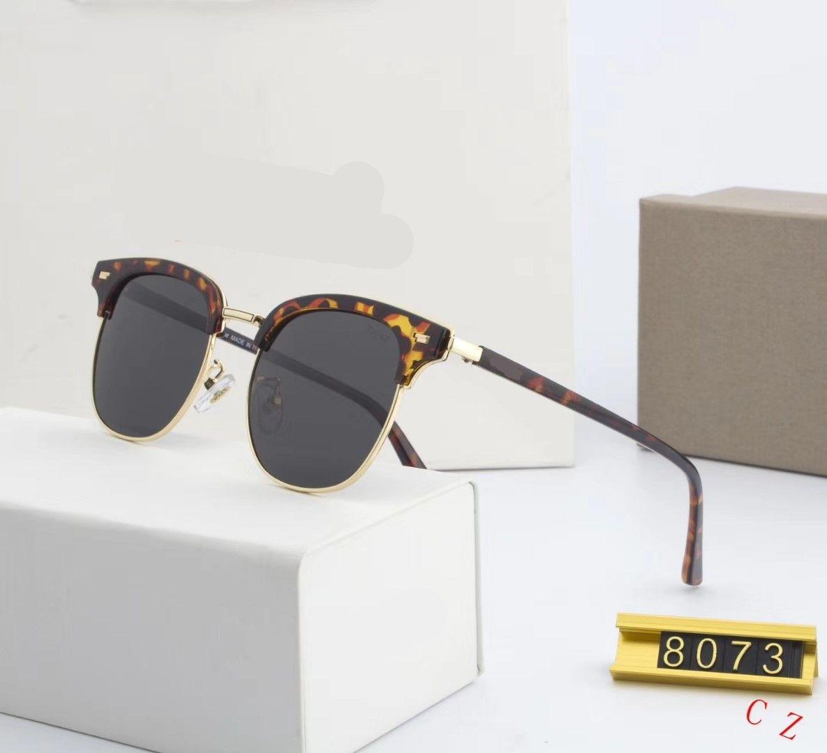 f106843f8bd Free Ship Brand Sun Glasses Mens Fashion Evidence Sunglasses Designer  Eyewear For Mens Womens Sun Glasses New Glasses 8073 Cool Sunglasses Custom  Sunglasses ...