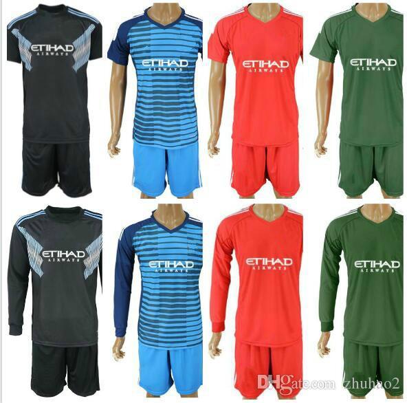 2018 19 New York City FC Soccer Jerseys Uniforms Shirt PIRLO MEDINA LAMPARD  DAVID VILLA MORALEZ 18 19 Adult Men Football Shirt Best Quality UK 2019  From ... 0b9da94599ac