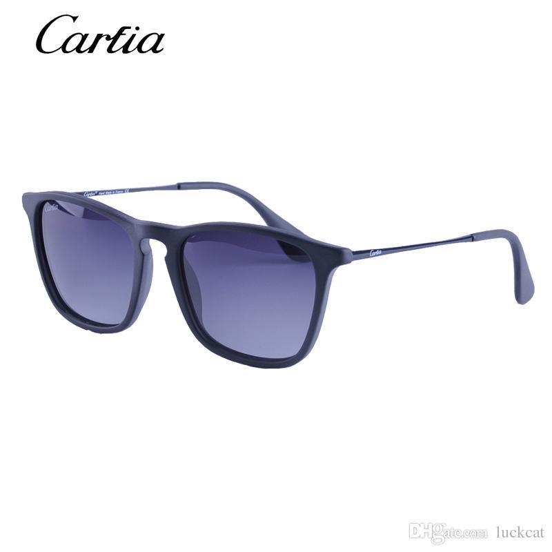 f789e1af5c New Arrival Carfia 4187 Brand Sunglasses Polarized 54mm Uniex Sun Glasses  Steampunk Goggles Sunglasses For Men Victoria Beckham Sunglasses  Prescription ...