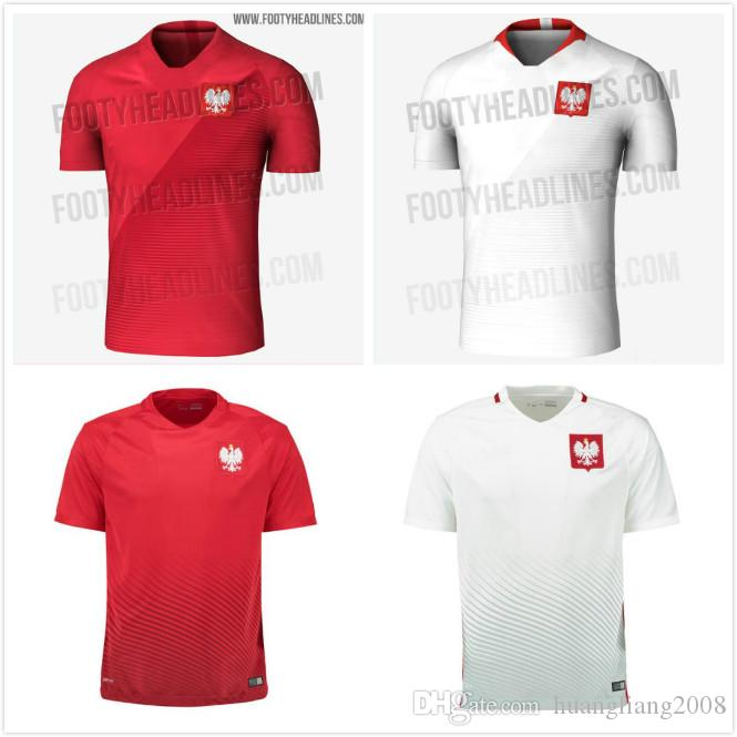 World Cup 2018 Jersey Wholesale