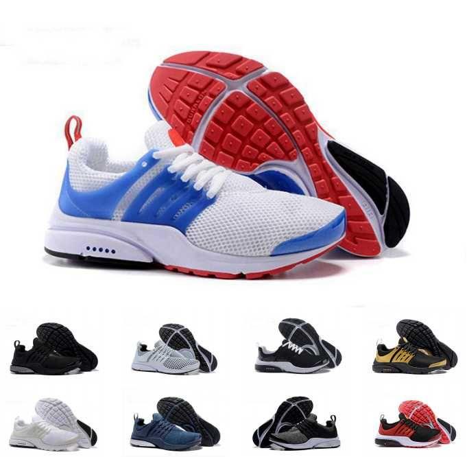 Presto Air Ultra Nike Scarpe Da All Prestos Acquista Ginnastica wHanEHU