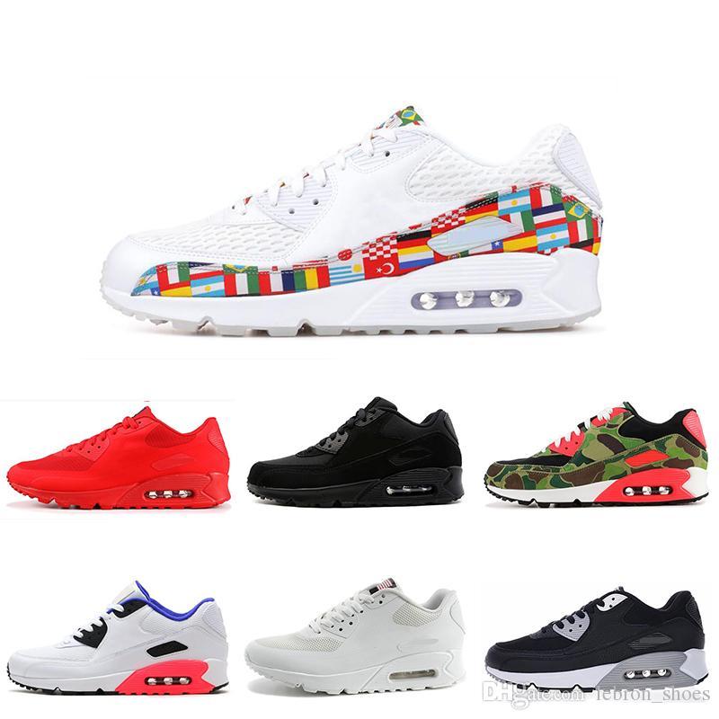 d772e867c Cheap Air Huarache Running Shoes Best Pharrell Williams Human Race Shoes  Women