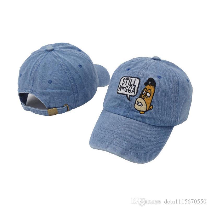 6c86f234 Fashion Percent Cotton Hip Hop 3 Colour Baseball Caps Men Women Embroidered  Letter Adjustable Snapbacks Outdoors Sport Visor Gorras Hats Skull Caps Men  Hats ...