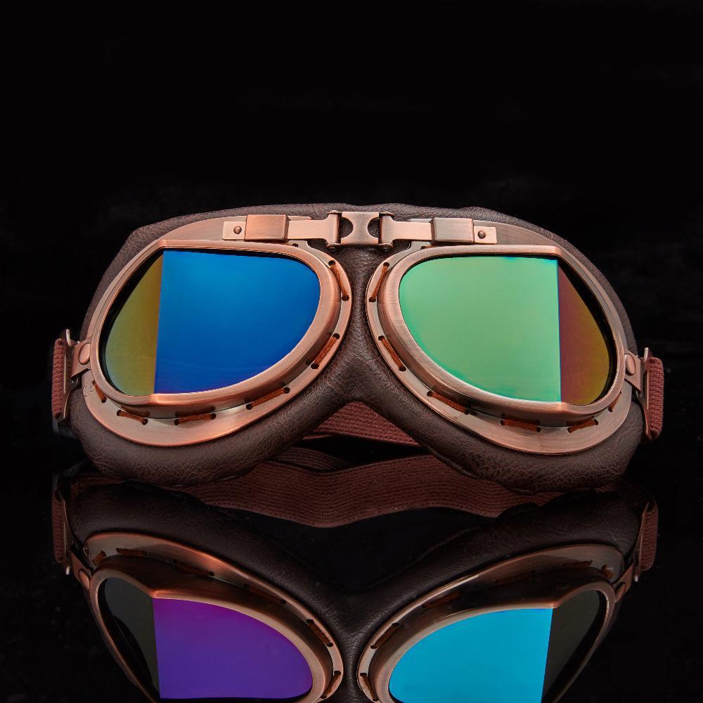 Compre Óculos De Segurança Para Capacete Óculos De Sol Para As Mulheres  Equipamentos Moto Cross Motocross Fox Óculos Retro Óculos Moto Off Road De  Yaritsi, ... 7eb85f0d3f