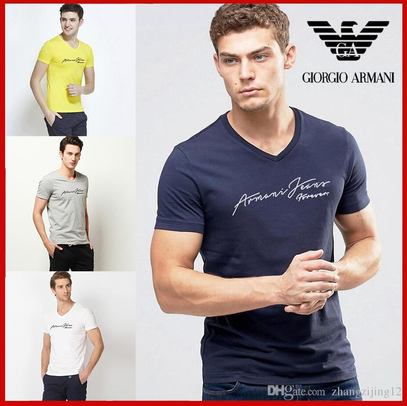 7467824eb752 2017 EINAUDI New Fashion Marvel Short Sleeve T Shirt Men Superhero Print T  Shirt O Neck Comic Marvel Shirts Tops Men Clothes Tee One Day T Shirts  Coolest T ...
