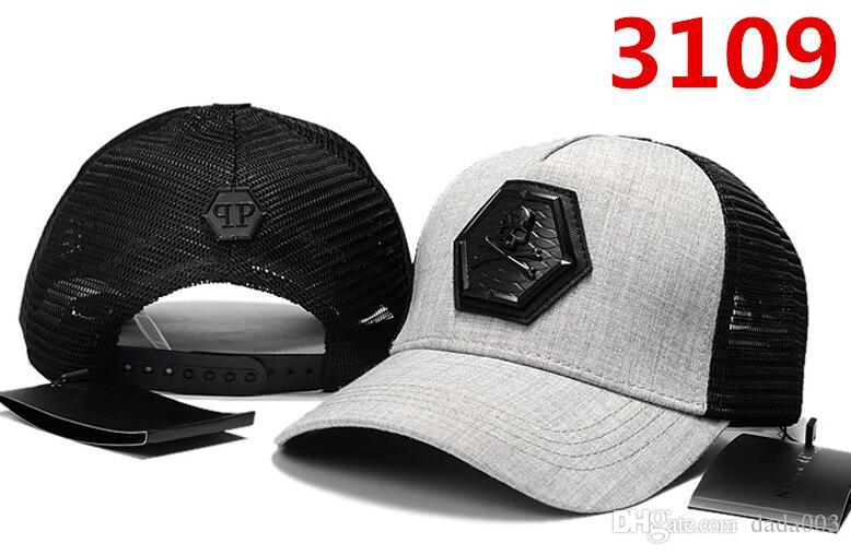 2018 Newest Classic Golf Curved Visor Hats Los Angeles Kings Vintage Snapback  Cap Men s Sport Last Lk Dad Hat Bone Baseball Adjustable Caps Baseball Cap  ... 719e1022baf0