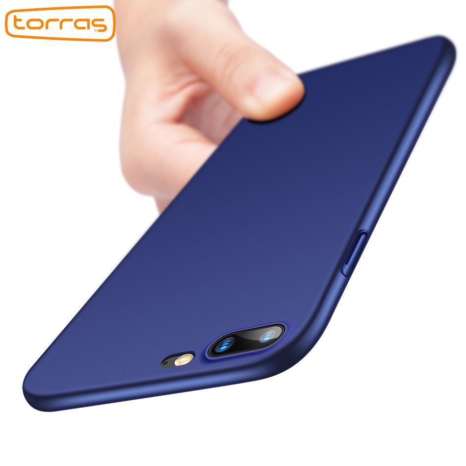 coque torras iphone 6