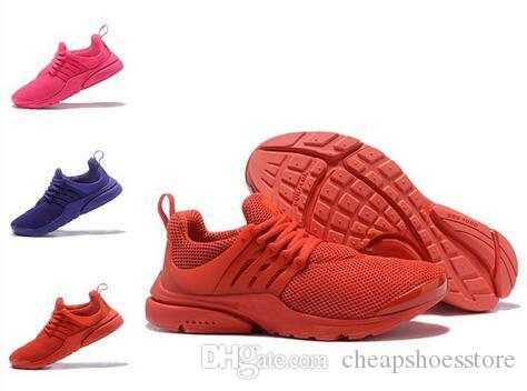 aeb2cd8b4574 Nike Air Max 97 Black Tiger Camo Velvet Brown AQ4132-001 Mens Size 12.  Brand New Nike US Shoe Size (Men s) 12 Nike Air. nike dart girls running  shoe