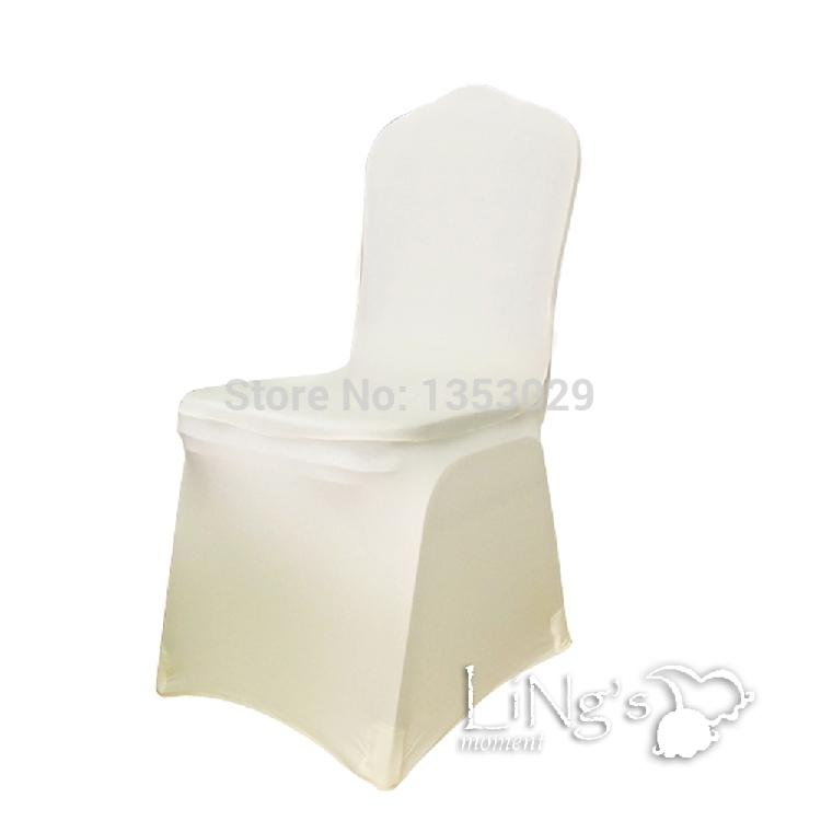 Marvelous Wholesale Free Shipping Spandex Chair Cover White Beige Black Color Spandex Lycra Chair Cover For Wedding Party Hotel Banquet Decorations Andrewgaddart Wooden Chair Designs For Living Room Andrewgaddartcom