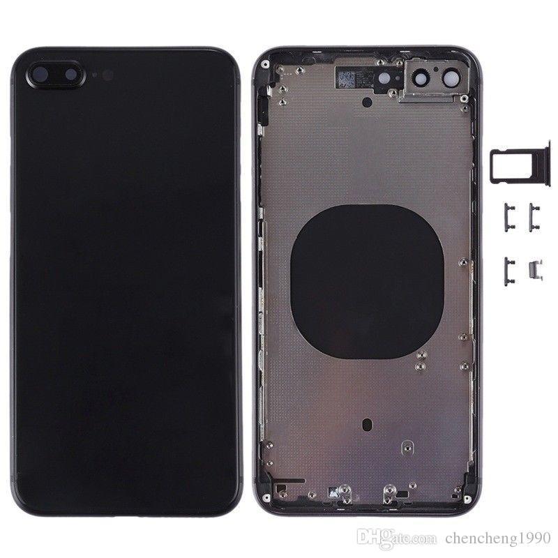 tasto di accensione iphone 7 Plus prezzo