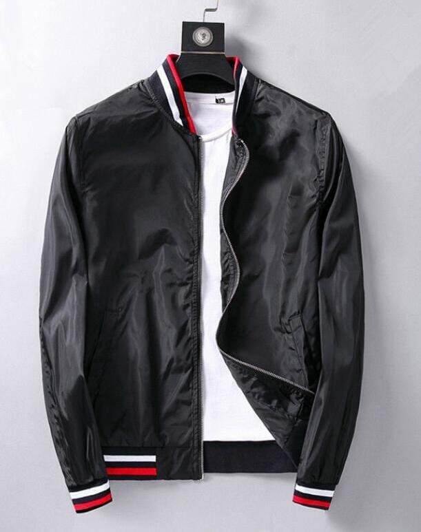 640fc107aa0c Men Breathable Softshell LOUIS VUITTON Jacket Men Outdoors Sports Coats  Winter Outwear Soft Shell Men Hiking Jacket  G666 Jackets Online Wool Jacket  From ...