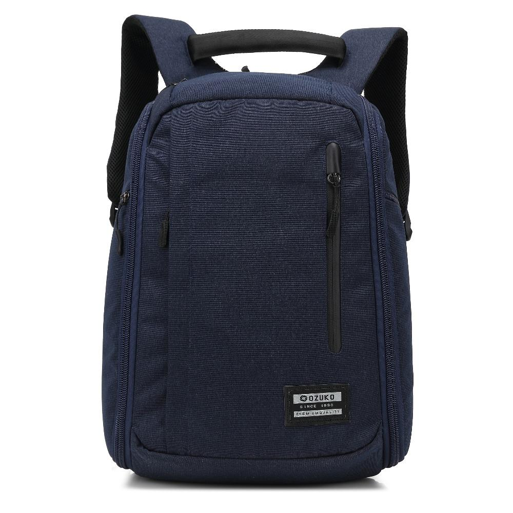 Laptop Backpack For Sale In Ghana Fenix Toulouse Handball