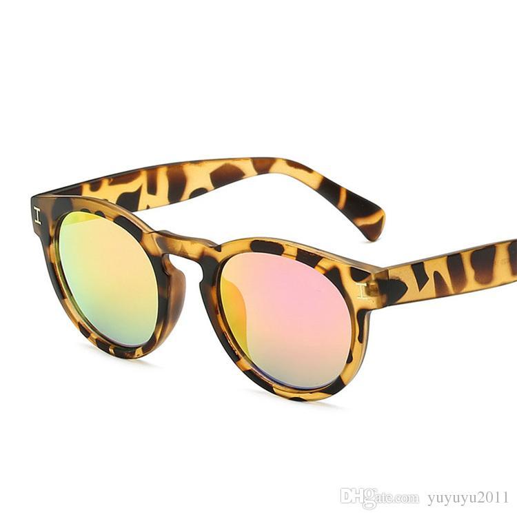 551e9acfc9 Pro Acme Square Sunglasses Men Brand Designer Mirror Photochromic Oversized  Sunglasses Male Sun Glasses for Man Sunglasses Sun Glasses Women Sunglasses  ...