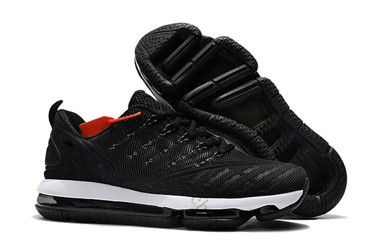 2019 Men Vapormax Running Shoes Women Classic Outdoor Shoes Vapor Black White Walking Outdoor Sports Athletic Sneakers Plus Size 36-47 very cheap sale online outlet exclusive VZFqbVTMbf
