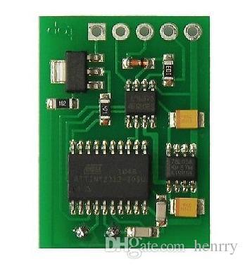 Yamaha IMMO Immobilizer Emulator ECU 칩 튜닝 프로그래머 툴은 모든 오토바이 및 스쿠터와 작동합니다. Yamaha