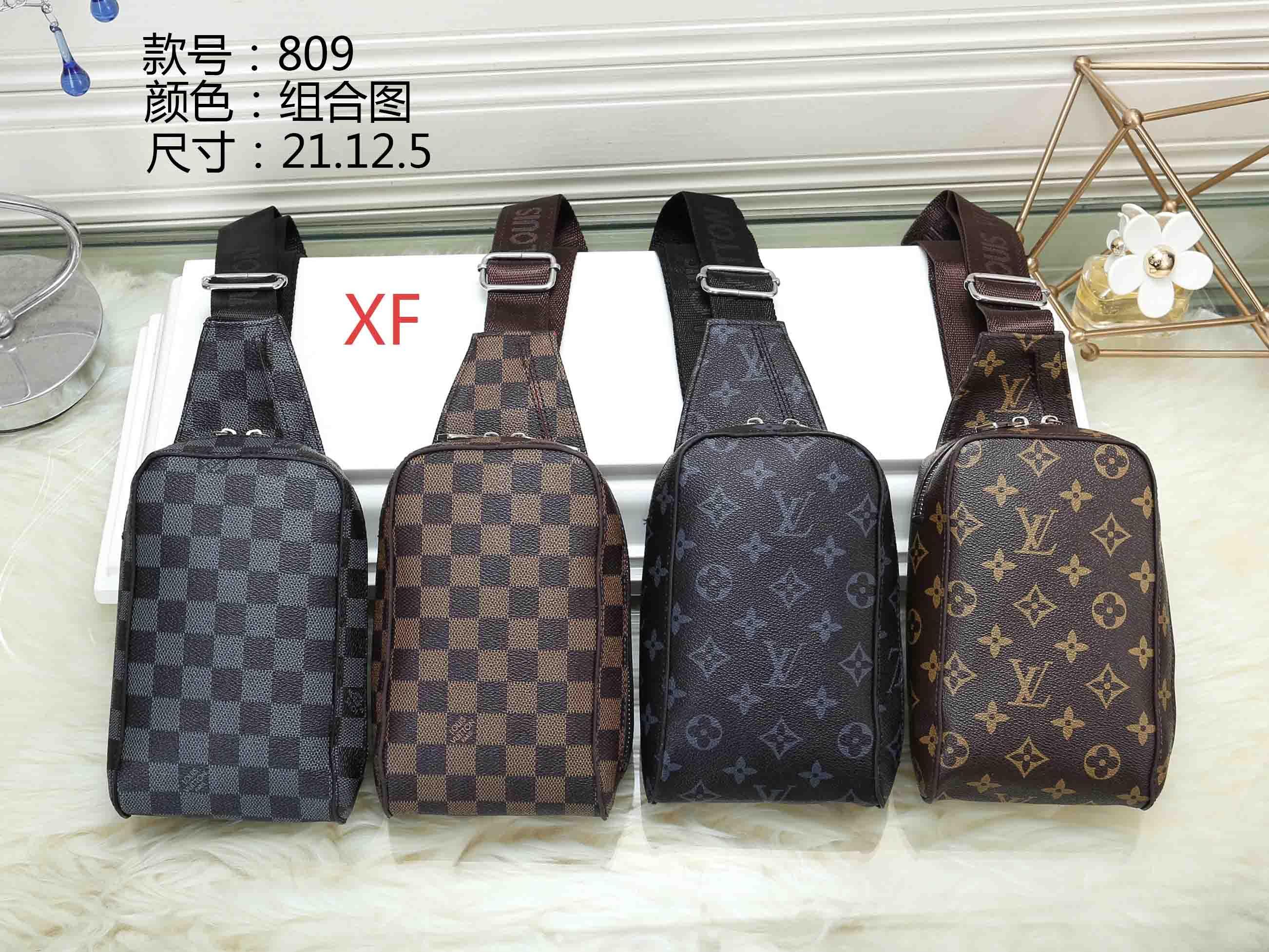 12870c8765 New Men Bags Casual Travel Bolas Masculina Women Messenger Bag ...