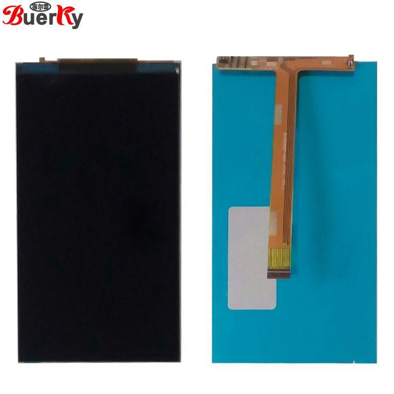 LCD Screen For Lanix Ilium L900 LCD Display Monitor Glass Digitizer sensor Replacement
