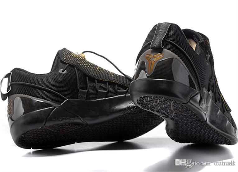 cheaper 162c5 a84cc Cheap Names for Couples Best Shoes for Concrete