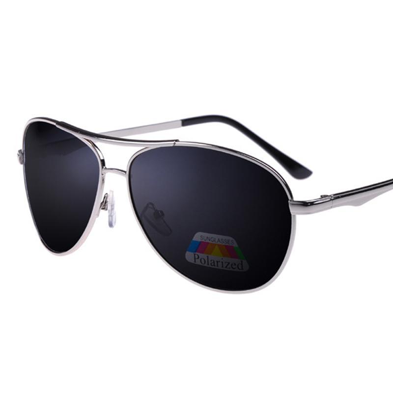 8739a00015 Hindfield Brand Designer Sunglasses Women Polarized UV400 High Quality 2018  Night Vision Function Glasses For Women M Online Eyeglasses Discount  Sunglasses ...