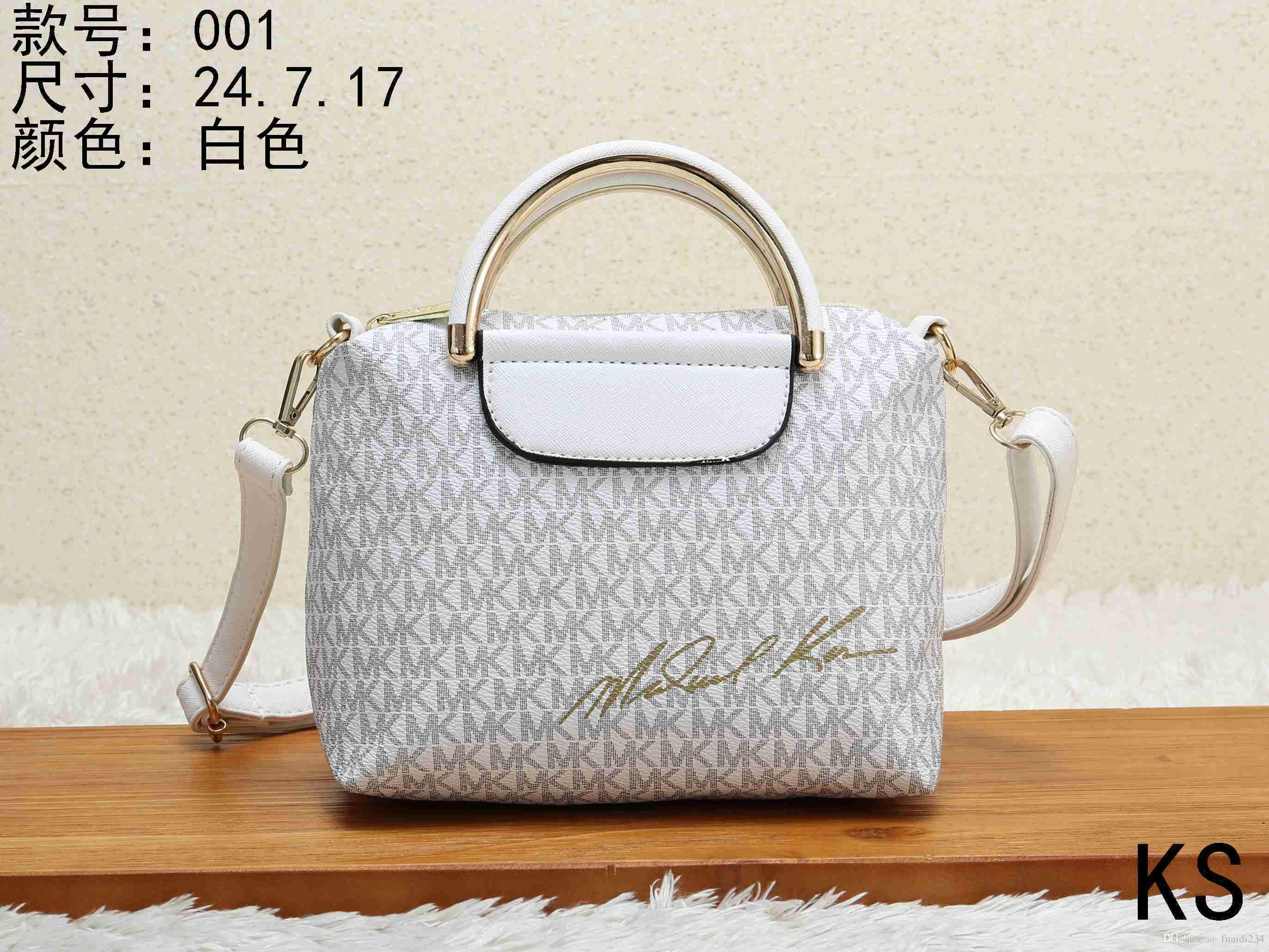 eb85520994f9 New Arrival Famous Brand Bags Women PU Leather Handbags Famous ...