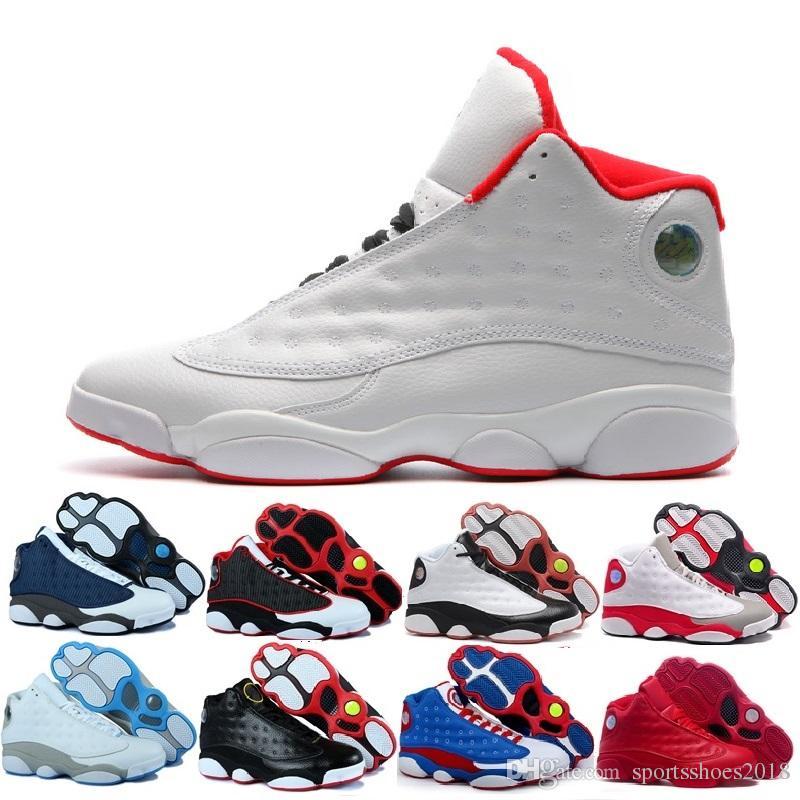 2014 for sale cheap price from china Super J13 13s Women Men Sweetheart shoes Man Sports Free Shipping Running cheap Shoe For Men Fashion Sneaker UtqfI