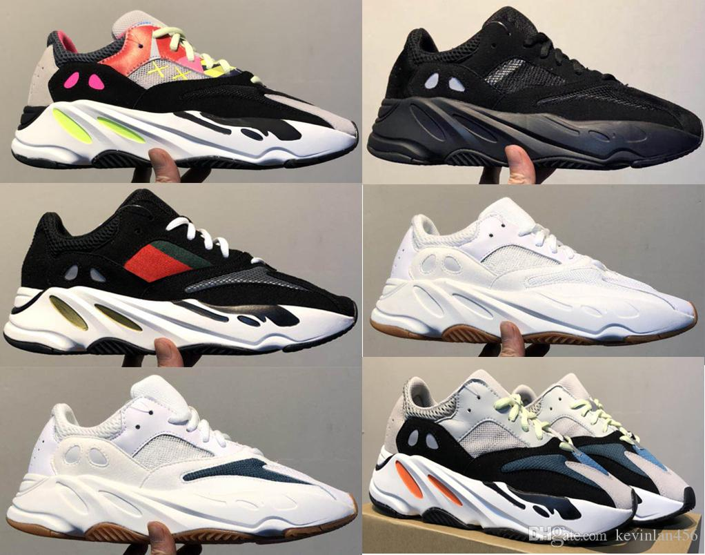 e14728df80e16b Großhandel Hochwertige Marke Schuhe Mode Schuhe Designer Herren Leichte  Welt Sport Sneakers In Rot Schwarz Farbe Damen Sportschuhe Größe In 36 45  Von ...