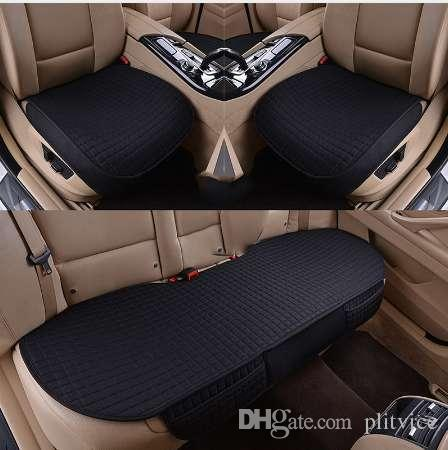 Car Seat Cover Seats Covers Vehicle For Toyota Prius 20 30