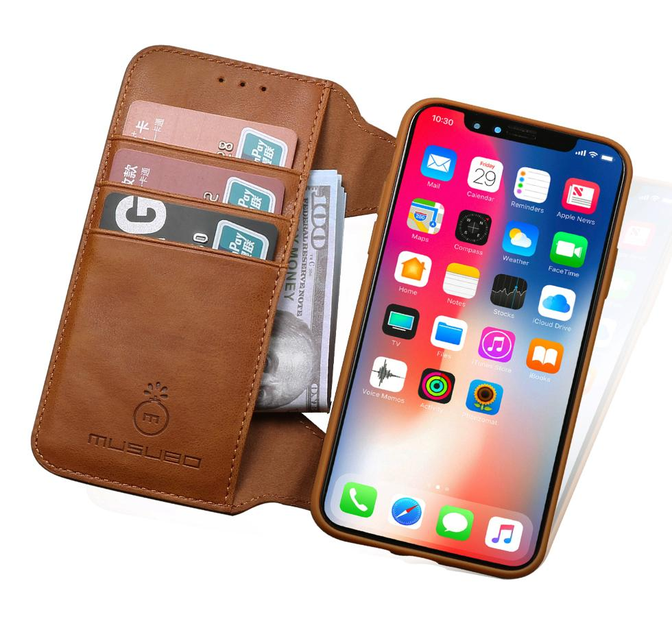 Luxury Mobile Cell Phone Cases For iPhone X 8,Shockproof Hard Back Cover Case For iPhone8,For iPhone X 8 Case