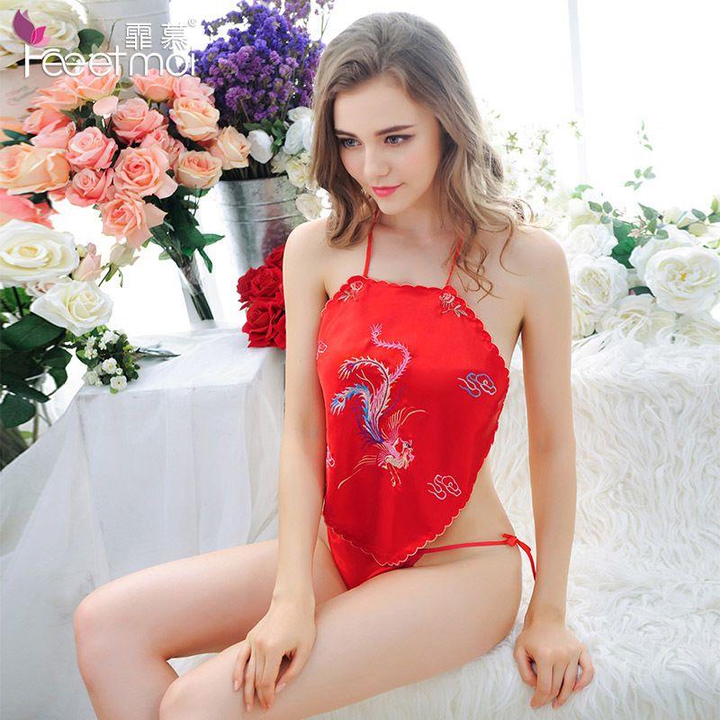 le sexe egypte sexe chinois