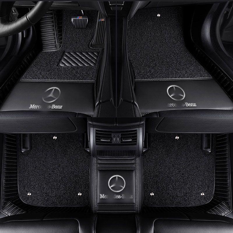 Mercedes Benz Floor Mats >> Seoproductname