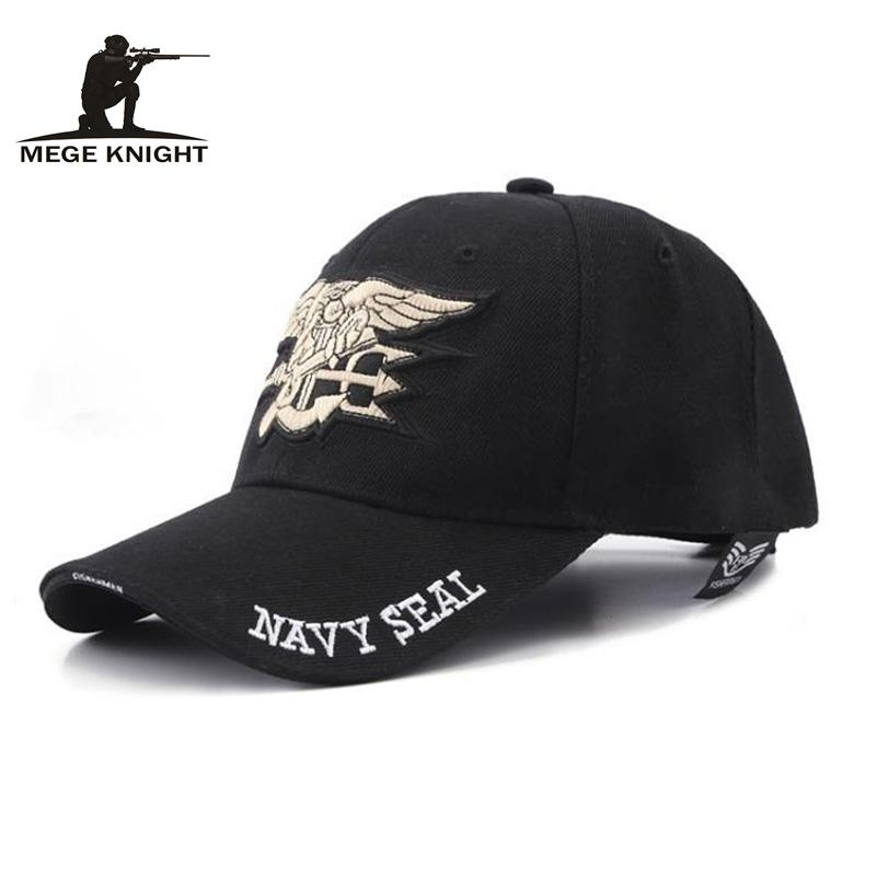 Travel Mens Golf Hat Fashion Baseball Caps US Marines Caps Mountaineer  Fishing Sun Hat Army Navy Seal Zephyr Hats Kids Hats From Gunot 473a7d71b7f